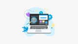 [Free] Front End Web Development Ultimate Course 2021