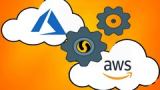 [Free] Free DevOps Tutorial – Mastering DevOps with AWS and Azure