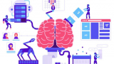Python for Machine Learning Bootcamp 100% Off  – DailyCouponsBag.com