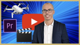 Complete Video Production, Marketing, & YouTube Mastery 2021