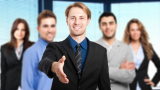 Soft Skills: The 10 Soft Skills You Must Have in Workplace