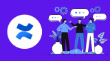 Confluence Bootcamp :: Beginner's Guide To Confluence Cloud