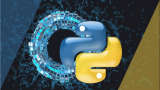 Master Data Structures for Optimal Solutions in Python