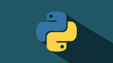 Creating Desktop Applications with Python