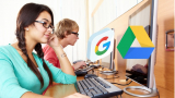 The Complete Google Drive Course – Mastering Google Drive