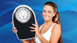 Intermittent Fasting 101 – The Beginner's Guide