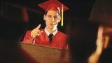 [Free] Public Speaking for College Students: Become a Great Speaker