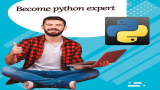 Python Practice Test : From Begging To Expert Level