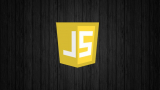 JavaScript for absolute Beginners   Solve 80+ Exercises