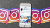 Instagram Ads Mastery : Build & Sell Brand & Products~HINDI
