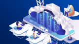 Acronis #CyberFit Cloud Tech Associate Disaster Recovery