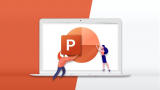 Create and Animate Professional Brand Logo in PowerPoint