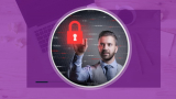 Security Awareness Training : Internet security and privacy
