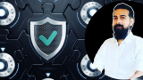 Cyber Security Training for Absolute Beginners