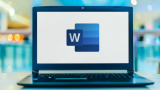 Microsoft Word Course – Beginner to Advanced 2021