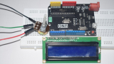 Arduino Step by Step Guide: Basic Level
