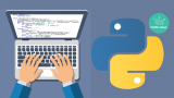 Introduction to Python – The Basics of Python in 1 Hour