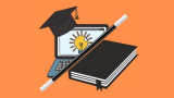 How To Turn A Book Into A Profitable Online Course