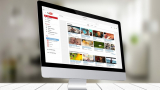 YOUTUBE Video Marketing Mastery : Grow Your Business Online