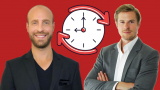 The Complete 3i Time Management Productivity System