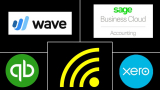 Bank Feeds – QuickBooks Online, Xero, Sage, Wave (Comparison) Course 100% Off  – DailyCouponsBag.com