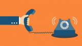 Confidently Speak on the Phone Udemy course 100% OFF  – DailyCouponsBag.com