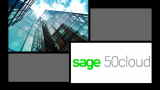 Sage 50cloud Accounting 2020 Course 100% Off  – DailyCouponsBag.com