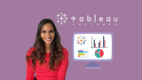 The Complete Introduction to Data Analytics with Tableau Udemy course 100% OFF  – DailyCouponsBag.com