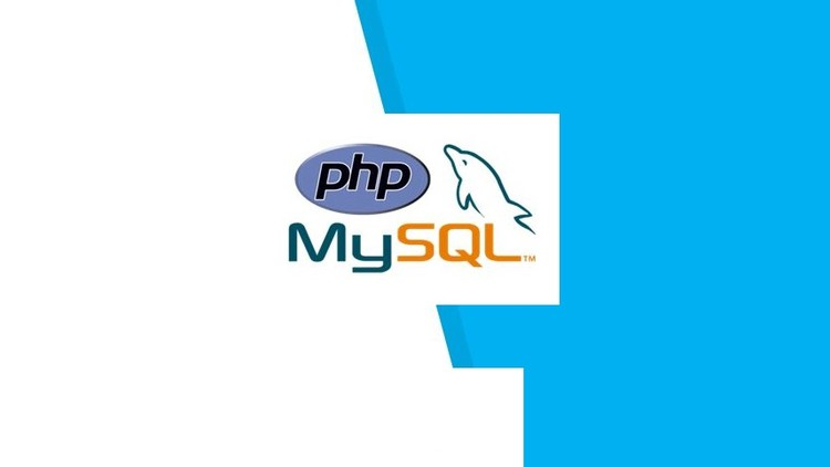 PHP with MySQL- Procedural Part