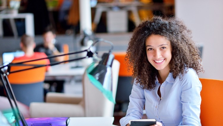 TEFL Course: Teach English Online As A Foreign Language