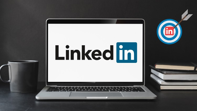 LinkedIn 2020 Complete Guide For Business and Marketing
