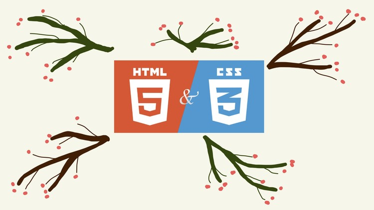 Web Development Fundamentals: HTML5 and CSS3 for Beginners