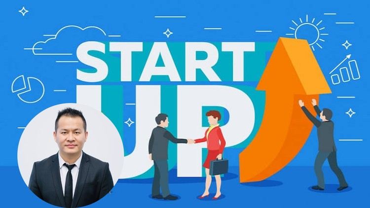 How to build Tech Startup