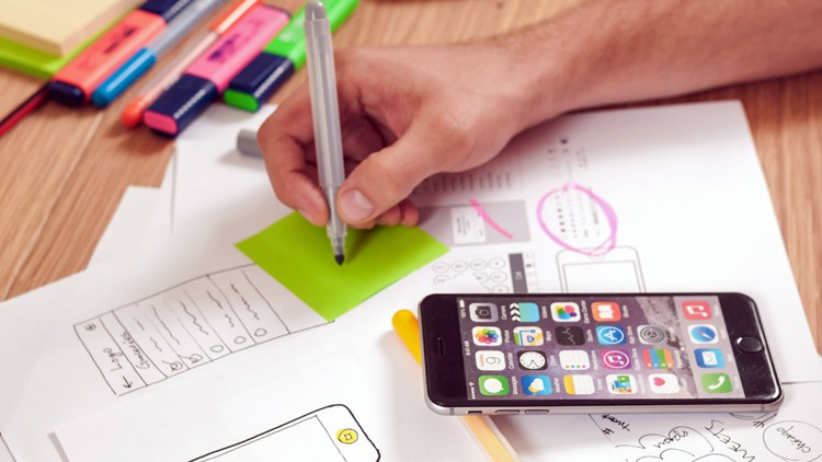 User Experience – Applied Research and Design