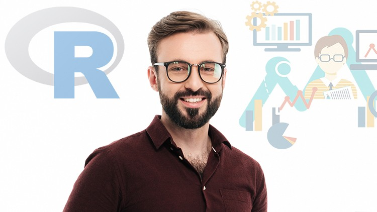 Marketing Analytics With R 2020