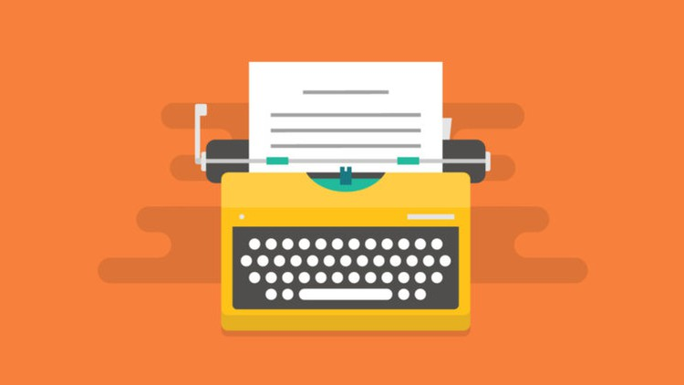 Essentials of Copywriting – Learn Copywriting from scratch!