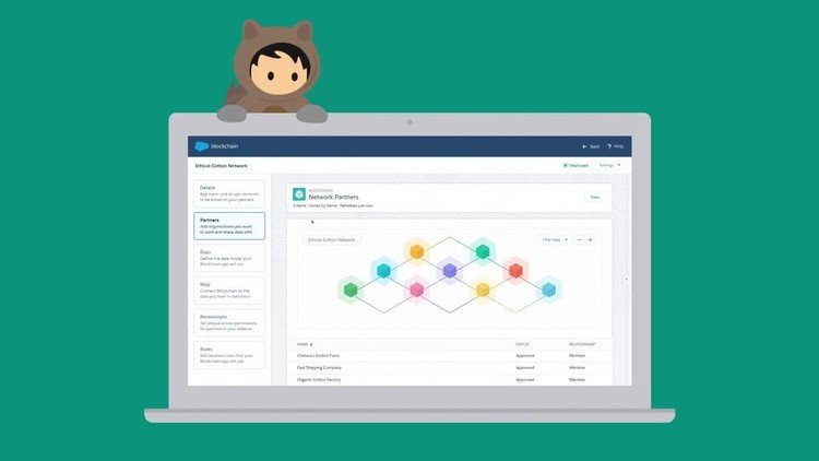 Easily Learn the Fundamentals: Salesforce Service Cloud