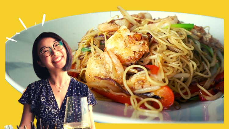 Cook Your 6 Favourite Chinese Restaurant Dishes At Home