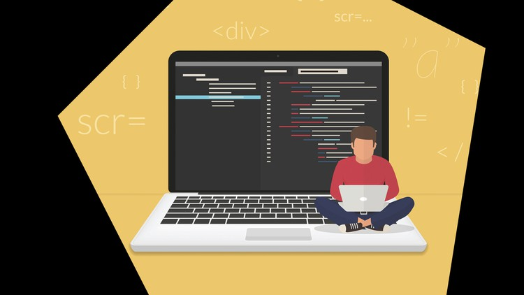 Python for Beginners: Introduction to python programming