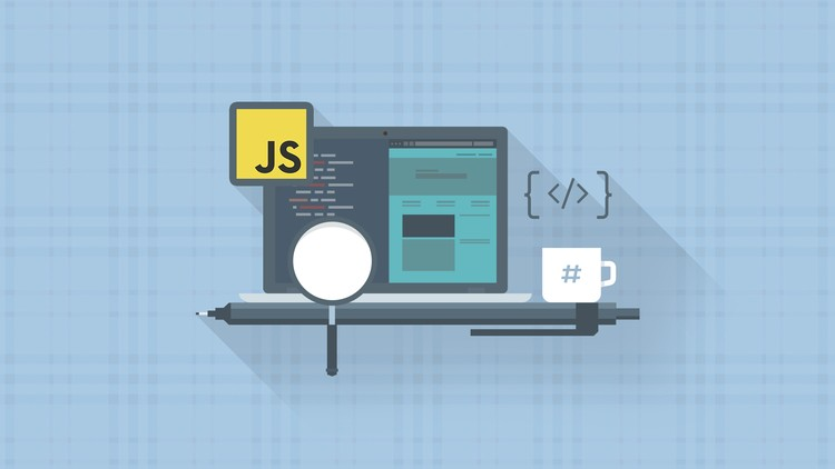 JavaScript – Start Developing Applications in 2 Hours Free!