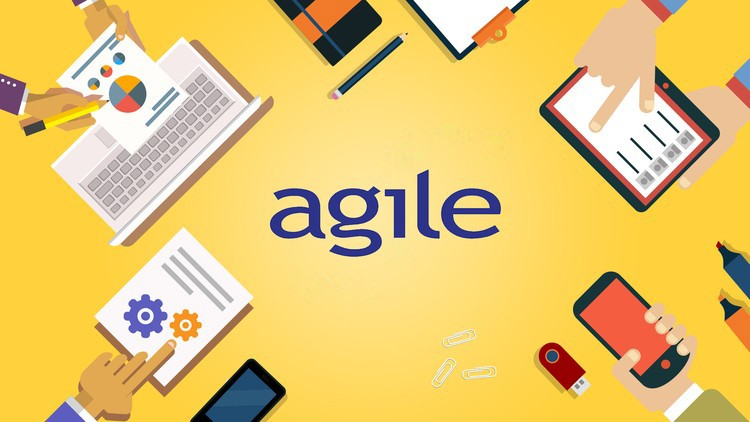 Agile Project Management 200+ Tools with Kanban Scrum Devops