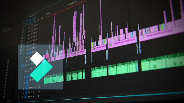 The Complete Video Editing Course With FLIMORA-9 ( In Tamil)