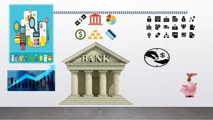 Introduction to Bank Accounting