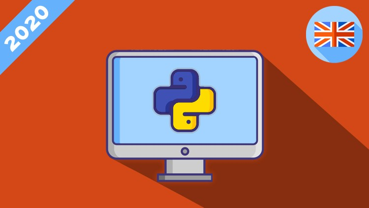 EasyPy3 – Python for Beginners