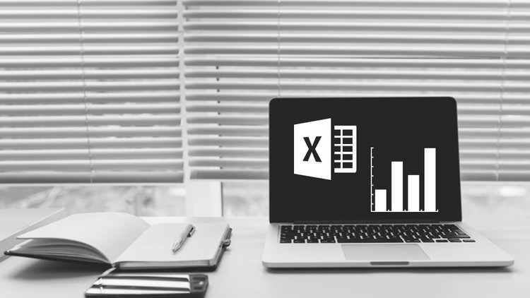 Statistical Analysis and Research using Excel