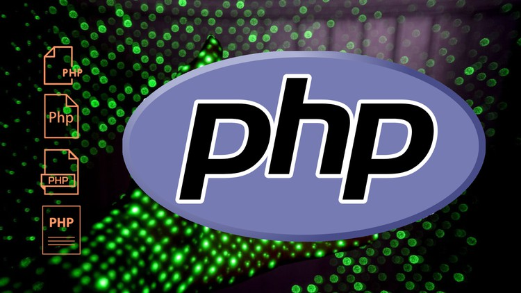 Learn PHP – For Absolute Beginners