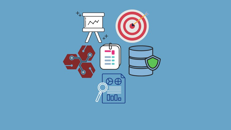 SQL – Microsoft SQL Crash Course for Absolute Beginners