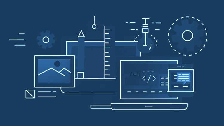 Java Programming: Complete Beginner to Advanced from scratch