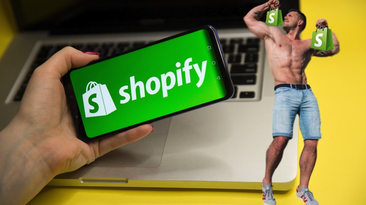 Shopify Upselling & Cross-Selling Masterclass for 2020