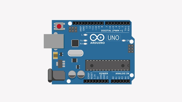 The Arduino and Electronics Bootcamp